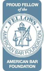 American Bar Foundation